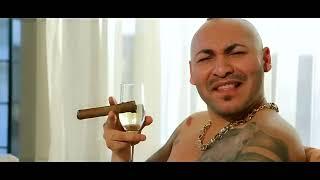 Dani Mocanu - Mafiot cu suflet mare ( Oficial Video )