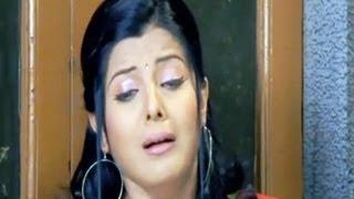 Chutki Bhar Senoor [ Bhojpuri Sad Video Song ] Laadli - Feat. Smriti Sinha