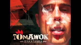 Tomawok - La bonne solution