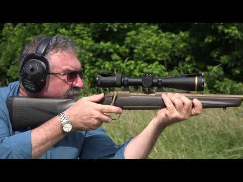 Xxx Mp4 SundayGunday Browning X Bolt Pro 3gp Sex