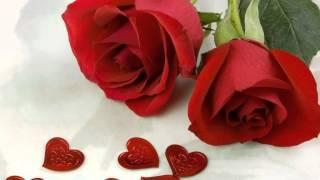 Khat Likhna Humme [Full Song] (HD) - Khuddar