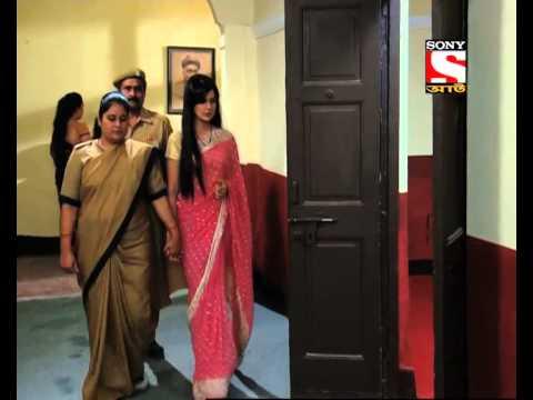 Xxx Mp4 Adaalat Bengali Episode 176 177 Bishkanya Part 1 3gp Sex