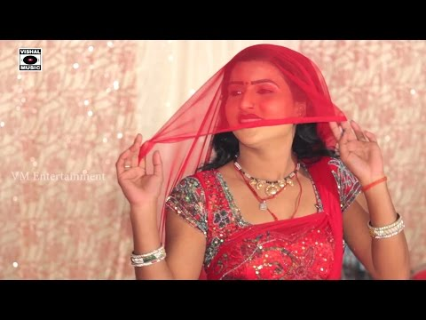 Xxx Mp4 HD Nautanki 2016 Dekhala Mein Chot Biya Re देखला में छोट बिया रे UP Bihar 3gp Sex