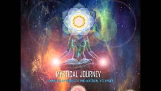 Martins Garden - Nephilim [Mystical Journey]
