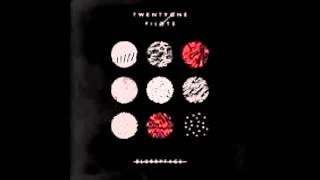 Twenty One Pilots - Stressed Out [Audio Only]