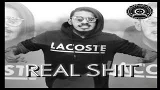 REAL SHIT (Full Song) - Raaz Dee | Lv94 | New Punjabi Songs 2017