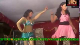 telugu record dance hot adal padal hot dance