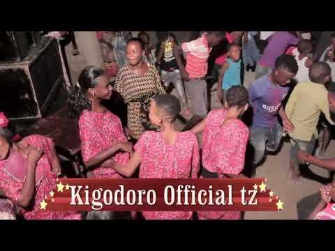 Xxx Mp4 Kigodoro Mkundu Wote Nje 3gp Sex