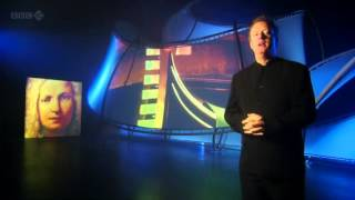 BBC Howard Goodall's Story of Music 2of6 The Age of Invention