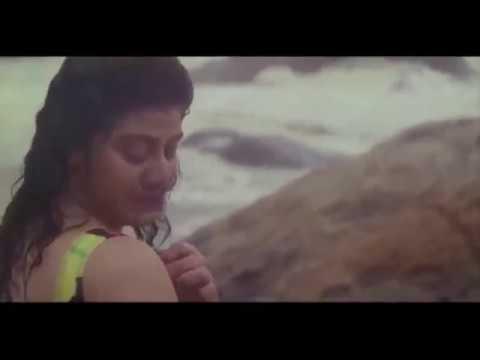 Xxx Mp4 Malashree In Bikini Enjoying On Beach Hot Scense Snehada Kadalalli Kannada Full Romantic Scense 3gp Sex