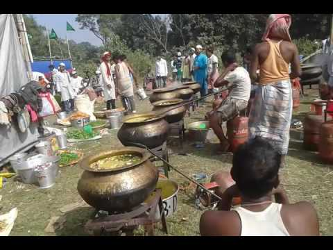 Xxx Mp4 Mothabari Sinni PW Moidan Kaliachak Malda West Bengal India 3gp Sex