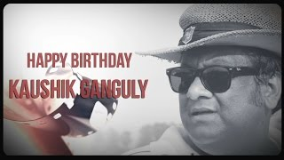 Kaushik Ganguly | Best of Kaushik Ganguly | BirthDay Special | Video Jukebox | 2015