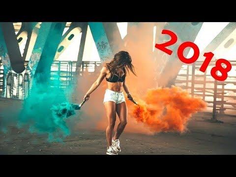 La Mejor Música Electrónica 2018 💥 LAS MAS BAILADAS 💥 Lo Mas Nuevo Shuffle Dance 2018