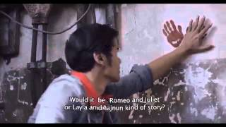 Aach   Aku Jatuh Cinta official trailer 2016