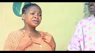 Omo Ibadan Yoruba Movie Now Showing On OlumoTV