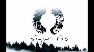 Sigur Rós - Untitled 8 (Popplagið)