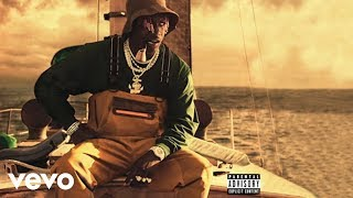 Lil Yachty - Yacht Club (Audio) ft. Juice WRLD