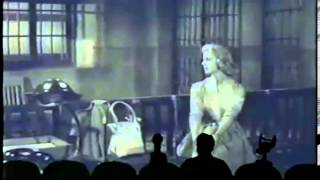 MST3K - 319 - War of the Colossal Beast (w/ short Mr. B Natural)