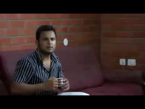 Xxx Mp4 Sexy Kam Umar Bala Na Dekhhe 3gp Sex