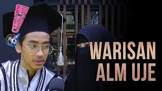 Kepiawaian Abidzar, Putra Alm Uje Melafalkan Bacaan Nabi Nuh - Cumicam 09 Juni 2017