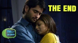 Madhubala - 01 June 2015 - Full Episode(HD