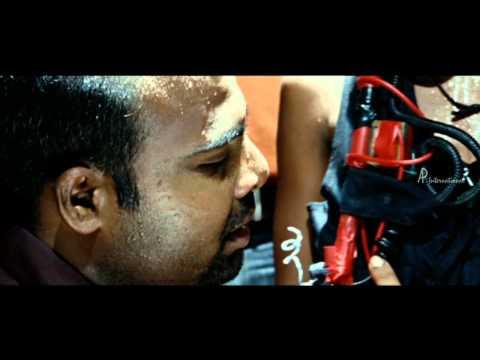 Xxx Mp4 Malayalam Movie Collector Malayalam Movie Deactivates The Bomb 3gp Sex