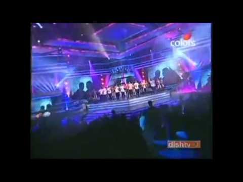 Xxx Mp4 Kareena Kapoor Or Karisma Kapoor Who Is Better Dancer 3gp Sex