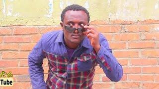 Soldi Prank - Fake Blind Man in Addis - Funny Videos