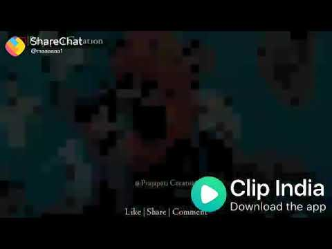 Xxx Mp4 New WhatsApp Video New Video Hindi Songs 2018 3 3gp Sex