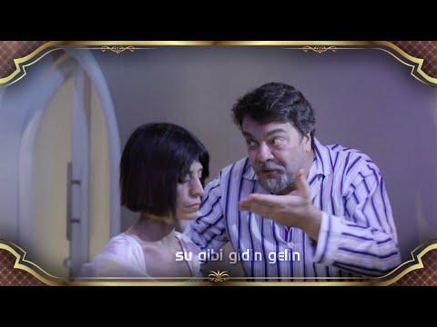 Beyaz Show - Songül Beyaz'a Musallat Olursa [Düet] (05.02.2016)