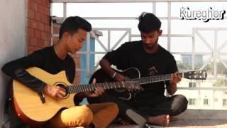 Bachelor Bangla Songs