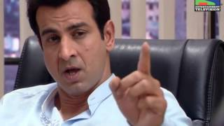 Rajnaitik Hatyare Part - 02 - Episode 163 - 14th October 2012