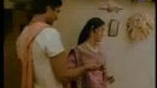Sanchi Kahe - Sachin - Nadiya Ke Paar