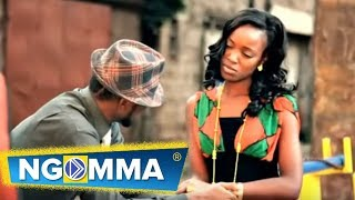 Mungu yupo by Florence Andenyi ft B2 shan (Official Video)