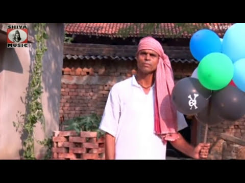 Xxx Mp4 Bengali Purulia Comedy 2017 Balloon Bikri New Release Video Album Phankey Phank 3gp Sex