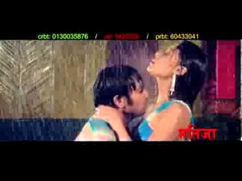 Xxx Mp4 Rukana Yo Raat Official Video By Rija Upreti HD 3gp Sex