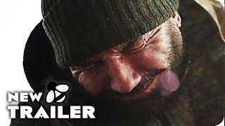 BUSHWICK Trailer 2 (2017) Dave Bautista Action