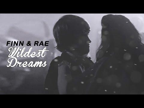 Xxx Mp4 Finn Rae Wildest Dreams 3gp Sex