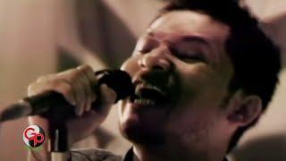Andra And The Backbone - Jalanmu Bukan Jalanku [Official Music Video]