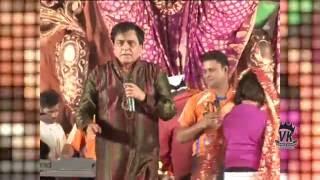 Meri Jholi Choti Pad Gai Re Mujhe Itna Diya Meri Mata HD VIDEO