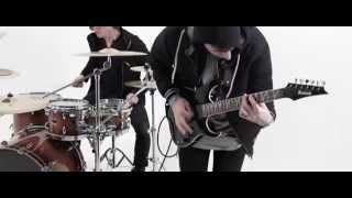 Polyphia | Finale (Official Music Video)