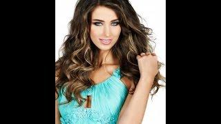 Most Beautiful Arab Actresses Divas Celebs