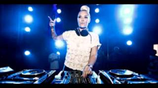 Sweet Female Attitude - Flowers (Sam Divine & Curtis Gabriel Remix)
