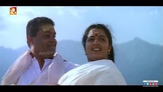 Kaliyattam Malayalam Movie Song | #SureshGopi #Lal #ManjuWarrier #AmritaTV