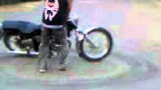 punjabi funny video (5).3gp
