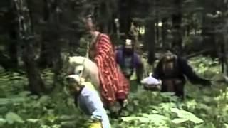 Son ou khong 1986   YouTube