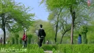 Pyaar China Ka Maal Hai   HD Mickey Virus MirchiFun Mobi