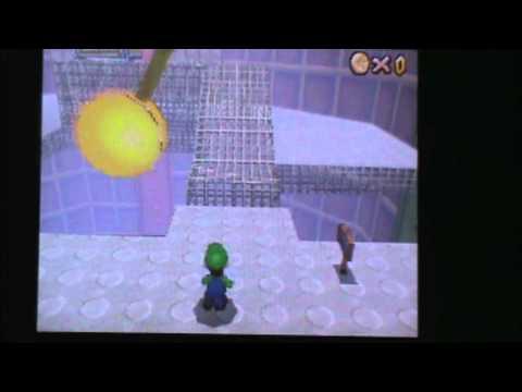 Xxx Mp4 Super Mario 64 DS Part 26 Dick Dock Clock 3gp Sex