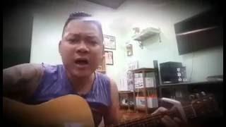 Lwal Lwal Lay Htar Khae Tot By Wai La (ေ၀လ ရဲ့ လြယ္လြယ္ေလး ထားခဲ့ေတာ့)