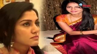 """सीरियल """"आधे-अधूरे"""" में सोनाली निकम! Sonali play lead role in 'Aadhe Adhoore'"""
